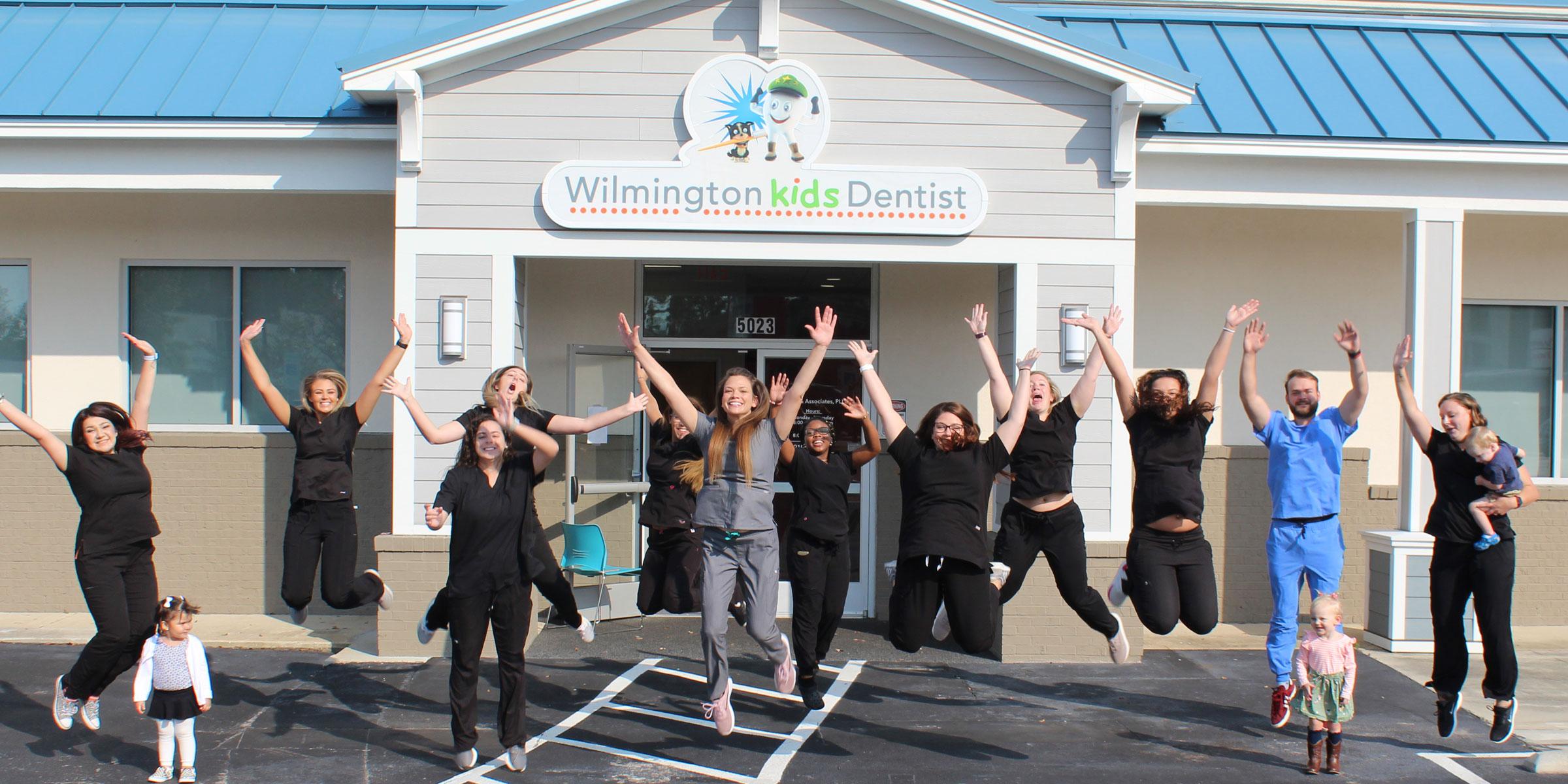 Wilmington-Kids-Dentist-Office